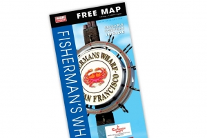 mapwestpub-products_mwharf